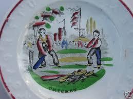 150 best antique children s plates images on children