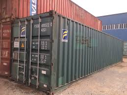 buy shipping containers in nigeria reefer 40ft u0026 20ft container