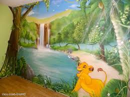 chambre garcon jungle décoration chambre garcon jungle 77 vitry sur seine 10151224