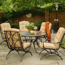 Lazy Susan For Outdoor Patio Table by Jaclyn Smith Patio Furniture 1957 Latest Decoration Ideas