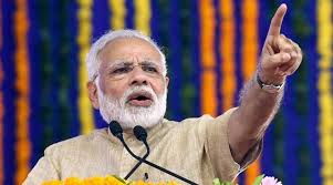 10 Cabinet Ministers Of India Out Of My Mind Narendra Modi U0027s Rajadharma The Indian Express