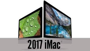imac black friday 2017 imac and imac pro rumors features release price and everything