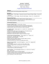 layout artist job specification mortgage loan processor job description template cover letter