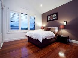 Feature Wall Ideas For Bedroom Trends For   Master Bedroom - Feature wall bedroom ideas