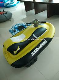 sale inflatable jet ski boat for kids buy inflatable boat