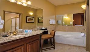 hotel suites in nashville tn 2 bedroom wyndham nashville wyndham nashville