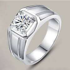 men rings platinum images 50 off wedding rings for men engagement sterling silver h925 mens jpg