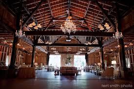 Tallahassee Wedding Venues Goodwood Museum Tallahassee Fl Wedding Venues Florida