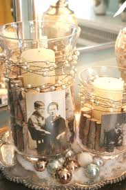 wedding anniversary ideas ideas for 50th wedding anniversary wedding ideas