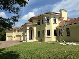exterior home painters proietto painting florida residential amp
