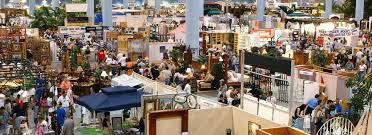 home design remodeling show gingembre co