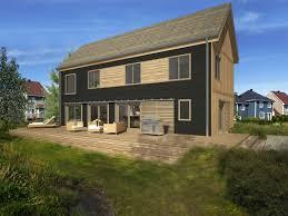 modern home design new england prefab homes in new england green log houses sachhot info