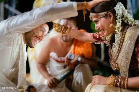 Marriage Images And Naga Chaitanya Marriage Photos