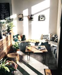 perfect home design quiz interior design classes free coffee station from create a perfect