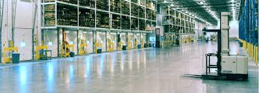 warehouse floor repair products 800 223 6680 metzger mcguire