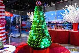 target wonderland target wonderland a 16 000 square foot pop up