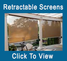 Retractable Awnings Boston Sunesta Awnings Of Boston Retractable Awning 978 496 8027