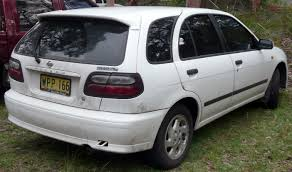 nissan tsuru 2014 nissan pulsar 1999 review amazing pictures and images u2013 look at