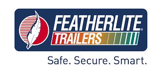 featherlite gooseneck trailer wiring diagram featherlite trailer