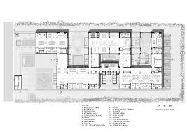 guard room floor plans home ideas picture ground floor plan gallery triburg headquarters design guard room plans