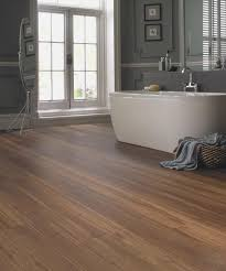 bathroom vinyl flooring ideas bathroom amazing vinyl floors for bathrooms room design ideas