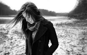 images of sad girl sad girl images bdfjade