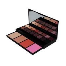 Makeup Kit 20 color makeup kit