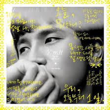 download mp3 exo k angel k will one fine day full album 케이윌 k2ost free mp3 download