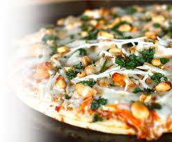 Does California Pizza Kitchen Delivery California Pizza Co Creative Gourmet Pizza Legacy Village