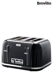 Kettle Toaster Sets Uk Buy Kettle U0026 Toaster Sets Toasters 4 Slot 4slot From The Next Uk