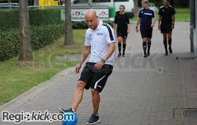 Reutter Bad Trainerteam Der Eintracht U19 Hört Auf Regiokick