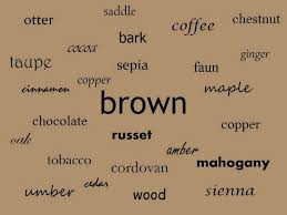 synonym for travel images The 96 best words colors images colour schemes jpg