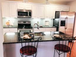 Kitchen Cabinets Virginia Beach Swkb Stonewood Kitchen U0026 Bath
