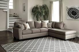Ashley Furniture Clearance Sale5