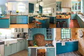 Paint Colors For Cabinets Teal Cabinet Paint Colors Hey Let U0027s Make Stuff