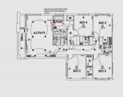 carlisle homes floor plans building nelson our nelson 46 floor plan
