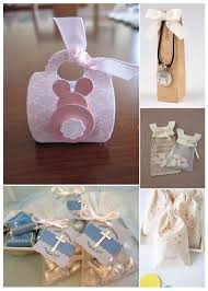 recuerdos de bautizado con frascos de gerber 50 recuerdos para bautizo originales para niño o niña