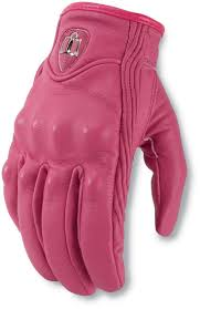 ladies motorcycle gloves 47 best m c wishlist images on pinterest motorcycles gears and