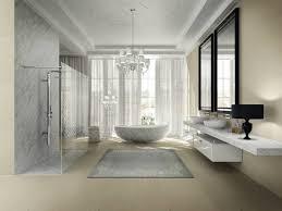 STYLISH MODERN BATHROOM DESIGNS Godfather Style  Bathroom - Latest trends in bathroom design