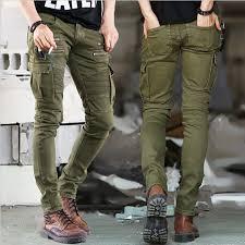 Ripped Denim Jeans For Men Usa Men U0027s Designed Straight Slim Fit Biker Jeans Pant Classic