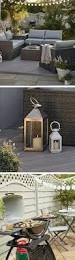 patio heaters for hire best 25 fence installation cost ideas on pinterest chain link