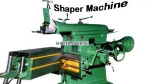 Martin Woodworking Machines In India by Durga Machines Manufacturers Of High Class Wood Working And
