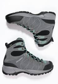 womens boots reddit scarpa outdoor shoes r evo gtx walking boots smoke jade