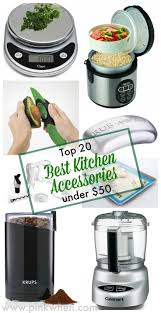 Kitchen Gear Online Foodie Stuff A Collection Of Ideas To Try About Food And Drink