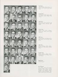 san benito high school yearbook photos sigma nu at the of tennessee