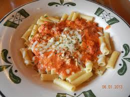 Five Cheese Marinara Sauce On Cavatappi Pasta With Chicken Meatballs - cavatappi corkscrew with asiago garlic alfredo and crispy chicken