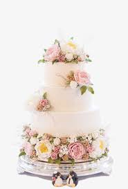 wedding cake layer wedding cakes wedding cake layer cake png image and clipart for
