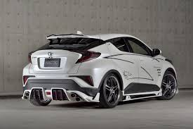 lexus isf turbo overkill toyota c hr 1 2 turbo gets lexus is f exhaust from