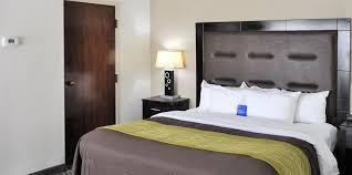 Comfort Inn Employee Discount Comfort Inn Downtown Charleston Charleston Hotels From 129 Kayak