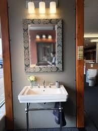 Bertch Bathroom Vanities by Handy Man Bathroom Vanities Function And Beauty